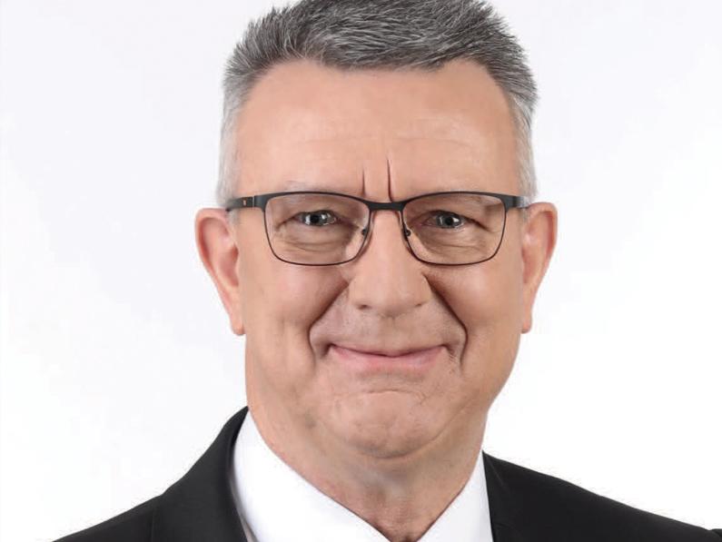 Fribourg, canton bien géré, attire les entreprises