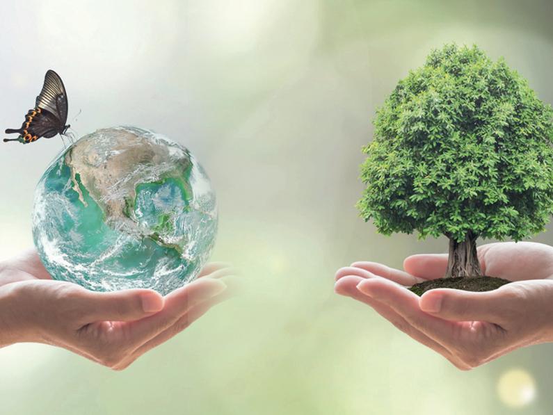 Construire durable, un état d'esprit