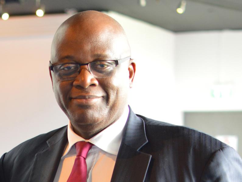 Afrique: une force sous-estimée