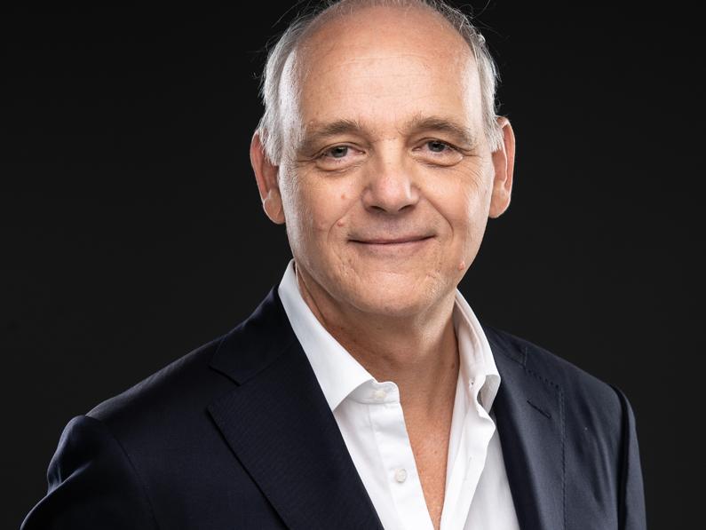Jean-Dominique Michel: apprendre à mieux mettre à profit l'intelligence collective