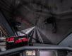 Enfin le bout du tunnel pour le transfert de la route au rail?