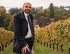 """Laurent Favre (NE) : """"Avec le RER, le développement du canton sera durable"""""""
