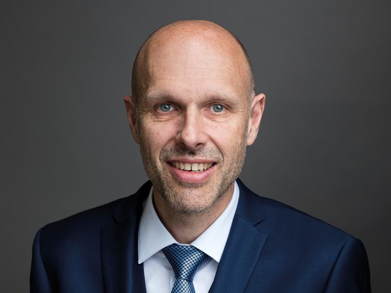 Neuchâtel renouvelle sa confiance en Kilian Stoffel