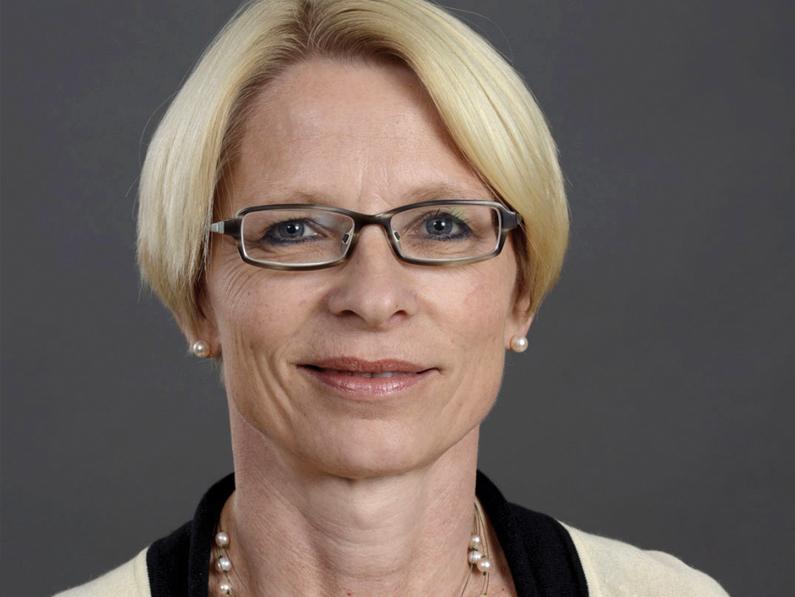 Livia Leu Agosti : une femme de tête pour négocier avec l'Europe
