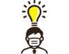 PME: les solutions anti-covid