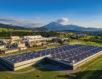 30e prix solaire suisse