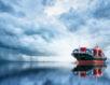 Daphne Technology, comme un air de mer propre