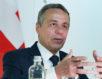 Ignazio Cassis: En Afrique, la Suisse inspire confiance. Nous allons y renforcer notre présence