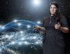 Lennig Pedron: La Trust Valley comme facilitateur et «boosteur» de cybersécurité
