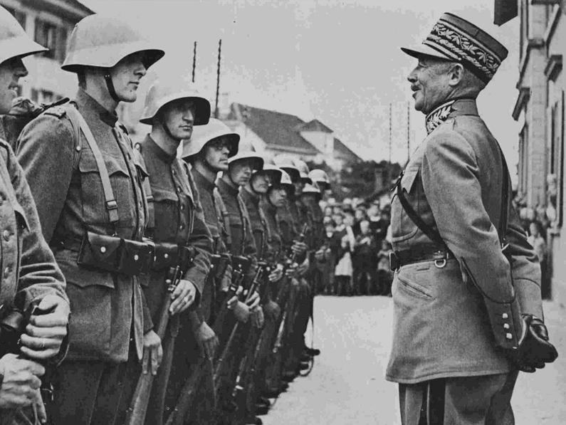 Histoire neutralité suisse