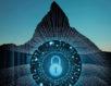 Sécurité des données, le nouvel Eldorado suisse?