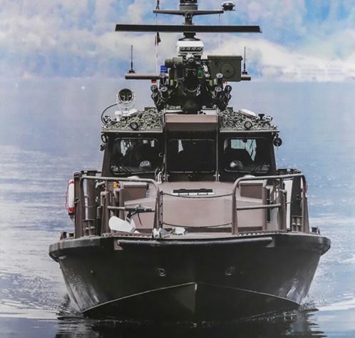 canots-patrouilleurs marine suisse