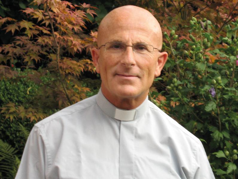 Joseph Bonnemain redonne espoir au diocèse de Coire (gr)